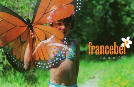 francebel