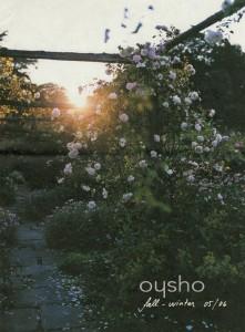 oysho-3