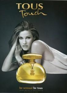 tous-parfum