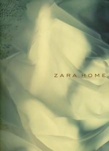 zara-home-2