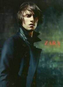 zara-man