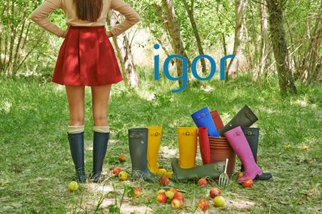 IGOR_BOIRA min