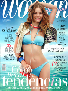 flavia-oliveira-woman-junio-2014-mini04