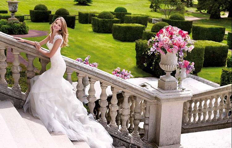 La-Sposa-2014-Bridal-Campaign-2