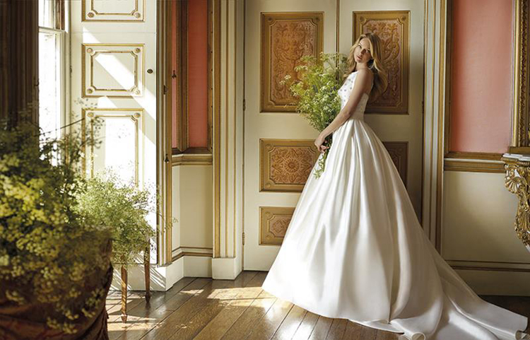 La-Sposa-2015-Bridal-Collection-6