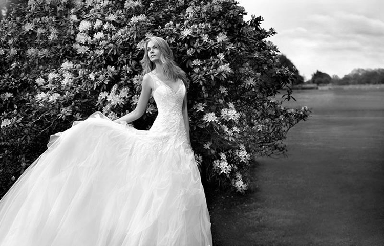 La-Sposa-2015-Bridal-Collection-7
