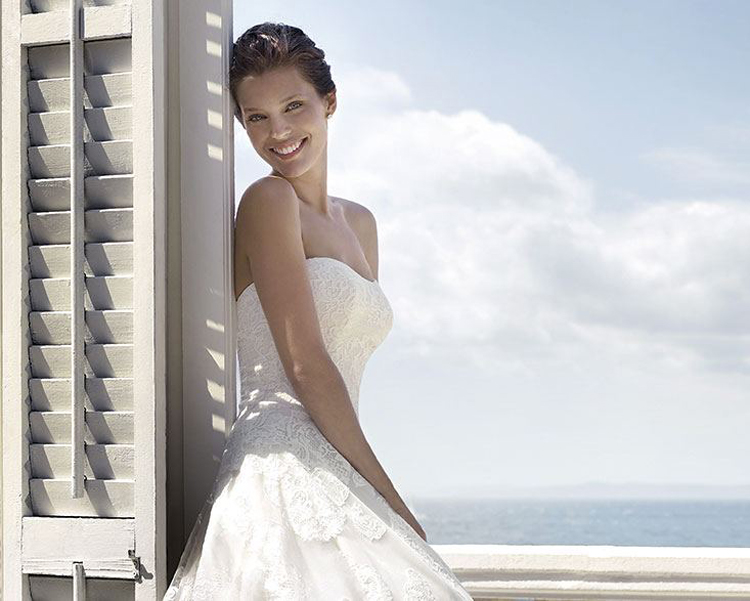Pronovias-Wedding-Dress-2015-Bridal-Collection-3