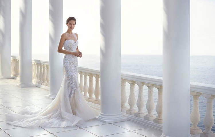 emily-didonat-pronovias-wedding-dresses-2015-02