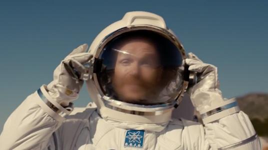 thumb verti astronauta